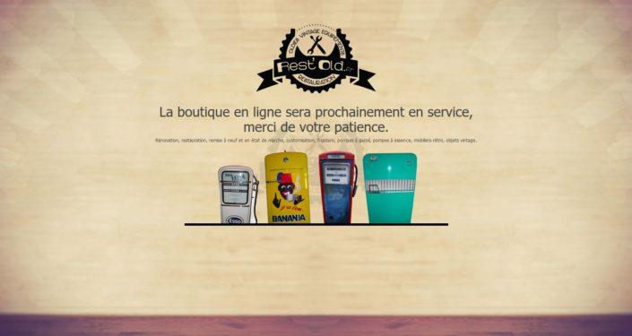 site-ecommerce-saze-gard
