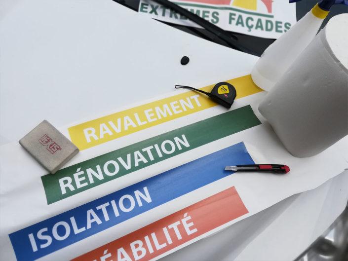 entreprise-nimes-decoration-autocollant