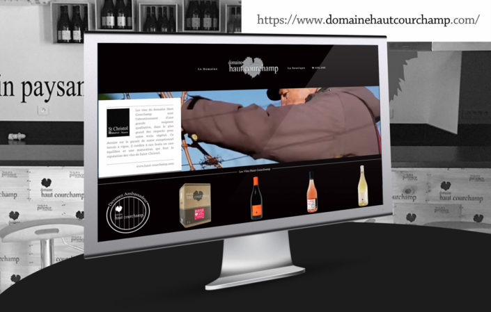 Webmaster Hérault St Christol