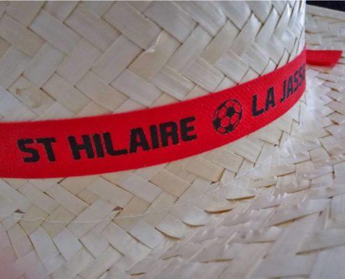 bandana gard serigrahie - EVOLCOM