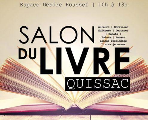graphiste quissac