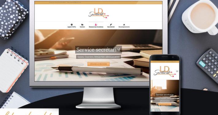 site internet hérault